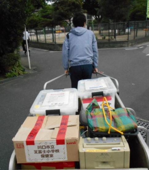 【速報0←①の前】大貫2017