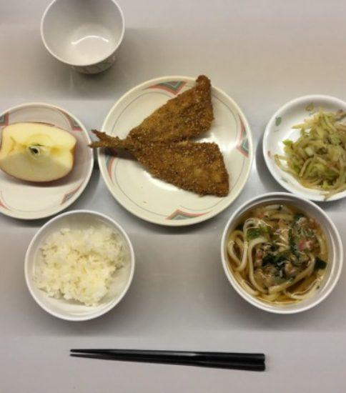 【速報⑳】大貫2017~最後の夕食です。